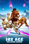 Ice Age: Collision Course Movie Streaming Online Watch on Disney Plus Hotstar, Google Play, Youtube, iTunes