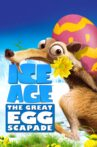 Ice Age: The Great Egg-Scapade Movie Streaming Online Watch on Disney Plus Hotstar