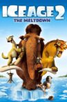 Ice Age: The Meltdown Movie Streaming Online Watch on Disney Plus Hotstar, Google Play, Youtube, iTunes