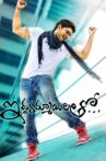 Iddarammayilatho Movie Streaming Online Watch on Google Play, Viu, Youtube, Zee5