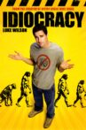 Idiocracy Movie Streaming Online Watch on Google Play, Youtube, iTunes