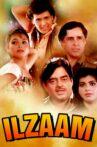 Ilzaam Movie Streaming Online Watch on Amazon, Zee5