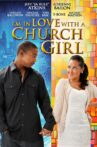 I'm in Love with a Church Girl Movie Streaming Online Watch on Netflix