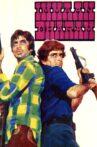 Immaan Dharam Movie Streaming Online Watch on ErosNow, Jio Cinema, Shemaroo Me