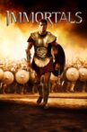 Immortals Movie Streaming Online Watch on Amazon, MX Player