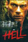In Hell Movie Streaming Online Watch on Tubi