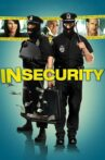 In Security Movie Streaming Online Watch on Tubi