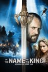 In the Name of the King: A Dungeon Siege Tale Movie Streaming Online Watch on MX Player