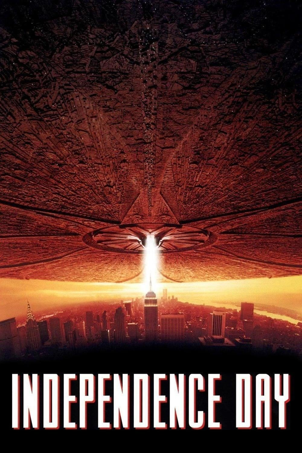 Independence Day Movie Streaming Online Watch on Disney Plus Hotstar, Google Play, Sun NXT, Tata Sky , Youtube, iTunes
