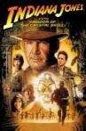 Indiana Jones and the Kingdom of the Crystal Skull Movie Streaming Online Watch on Amazon, Google Play, Jio Cinema, Netflix , Youtube