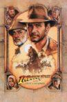 Indiana Jones and the Last Crusade Movie Streaming Online Watch on Amazon, Google Play, Jio Cinema, Netflix , Youtube