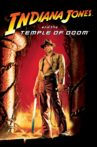 Indiana Jones and the Temple of Doom Movie Streaming Online Watch on Amazon, Google Play, Jio Cinema, Netflix , Youtube