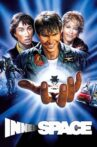 Innerspace Movie Streaming Online Watch on Google Play, Youtube, iTunes