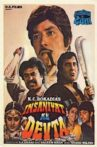 Insaniyat Ke Devta Movie Streaming Online Watch on Zee5