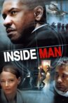 Inside Man Movie Streaming Online Watch on Google Play, Youtube, iTunes