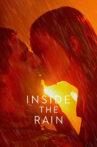 Inside the Rain Movie Streaming Online Watch on Tubi
