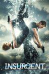 Insurgent Movie Streaming Online Watch on Google Play, Netflix , Youtube, iTunes