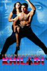 International Khiladi Movie Streaming Online Watch on Disney Plus Hotstar, MX Player
