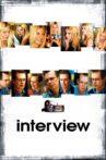 Interview Movie Streaming Online Watch on Tubi