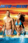Into the Blue Movie Streaming Online Watch on Tubi