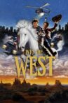 Into the West Movie Streaming Online Watch on Amazon
