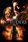 Intruders Movie Streaming Online Watch on Google Play, Tubi, Youtube, iTunes