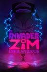 Invader ZIM: Enter the Florpus Movie Streaming Online Watch on Netflix