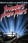 Invaders from Mars Movie Streaming Online Watch on Tubi