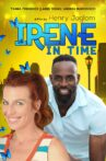 Irene in Time Movie Streaming Online Watch on Tubi