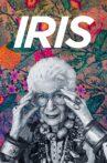 Iris Movie Streaming Online Watch on Tubi