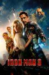 Iron Man 3 Movie Streaming Online Watch on Disney Plus Hotstar, Google Play, Jio Cinema, Tata Sky , Youtube, iTunes