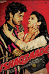 Ishaqzaade Movie Streaming Online Watch on Amazon, Google Play, Youtube, iTunes
