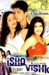 Ishq Vishk Movie Streaming Online Watch on Amazon, Netflix , Shemaroo Me, Tata Sky , Viu, Yupp Tv
