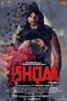 Ishqaa Movie Streaming Online Watch on Amazon, MX Player