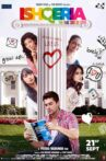 Ishqeria Movie Streaming Online Watch on Amazon