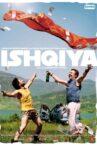 Ishqiya Movie Streaming Online Watch on Amazon, Google Play, Jio Cinema, Netflix , Shemaroo Me, Tata Sky , Viu, Voot, Youtube, Yupp Tv , iTunes