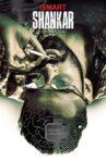 iSmart Shankar Movie Streaming Online Watch on Zee5