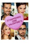It Happened One Valentine's Movie Streaming Online Watch on Tubi
