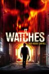 It Watches Movie Streaming Online Watch on Tubi