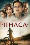 Ithaca Movie Streaming Online Watch on Amazon
