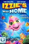 Izzie's Way Home Movie Streaming Online Watch on Tubi
