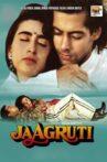 Jaagruti Movie Streaming Online Watch on Zee5
