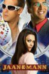 Jaan-E-Mann Movie Streaming Online Watch on Amazon, Jio Cinema, MX Player, Netflix , Shemaroo Me, Viu, Voot