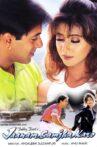 Jaanam Samjha Karo Movie Streaming Online Watch on Zee5
