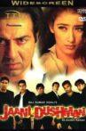 Jaani Dushman: Ek Anokhi Kahani Movie Streaming Online Watch on Amazon, Voot