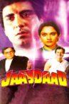 Jaaydaad Movie Streaming Online Watch on Zee5