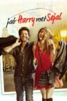 Jab Harry Met Sejal Movie Streaming Online Watch on Google Play, Netflix , Youtube, iTunes