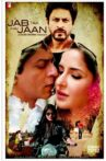 Jab Tak Hai Jaan Movie Streaming Online Watch on Amazon, Google Play, Youtube, iTunes