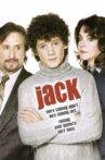 Jack Movie Streaming Online Watch on Tubi