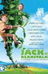 Jack and the Beanstalk Movie Streaming Online Watch on Film Rise, Tubi